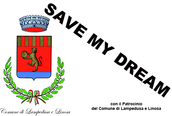 Spazio Tadini, Save My Dream
