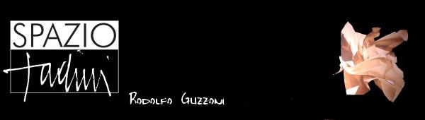 Spazio Tadini Rodolfo Guzzoni