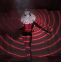DARKROOM Elektromove Animation Theatre