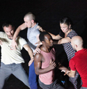 EMANUEL GAT DANCE Brilliant Corners