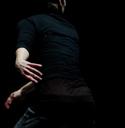 Brilliant Corners Emanuel Gat Dance