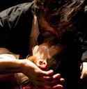 Lacrime Antiche compagnia NUT-Foto-Domenico Cicchetti