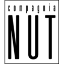 compagnia NUT