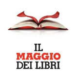 Spazio Tadini Non solo Librerie