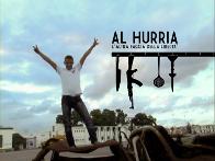 Al Hurria